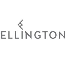 Ellington Properties - Projektentwickler in Dubai