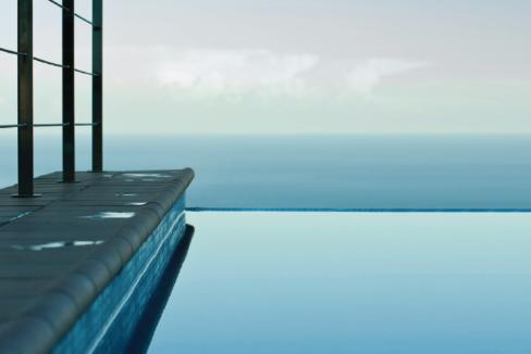 Infinity Pool 1JBR - Dubai Properties