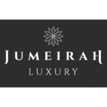 Jumeirah Luxury Living