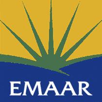 Emaar Properties (Immobilien)