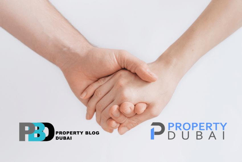 Neue Kooperation im Immobilienmarkt Dubai