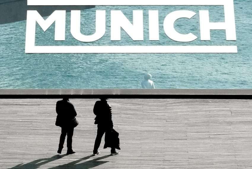 München führt den Index für das höchste Blasenrisiko 2019 an