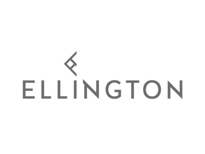 Ellington Projektentwickler Dubai