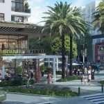 Town Square Rawda II Immobilie Dubai