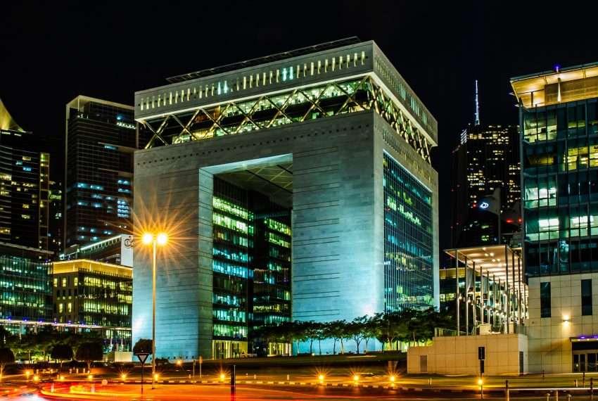 Kapitalschutz und Nachlassplanung mit einer DIFC-Stiftung