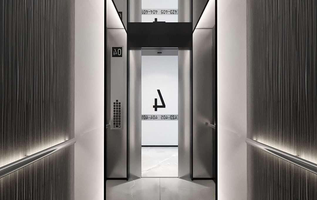 Lift Open 15Noerthside
