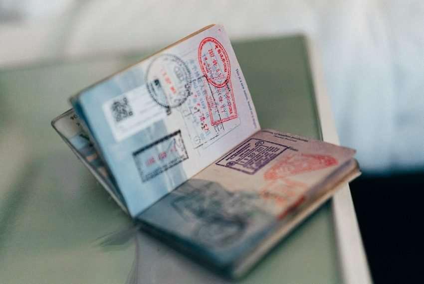 Dubai verzeichnet seit 2020 eine steigende Zahl von Zuwanderern - Die Optionen für Immobilieninvestoren