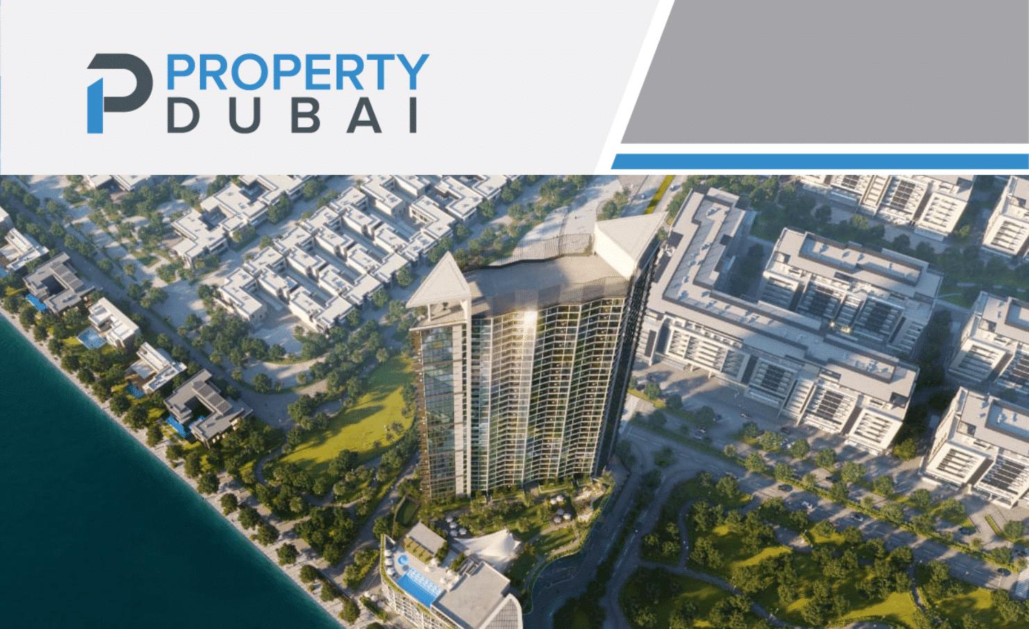 Newsletter: Aufenthaltsrecht in Dubai durch Immobilieninvestment
