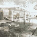Dubai FIVE JBR Hotel-Apartments